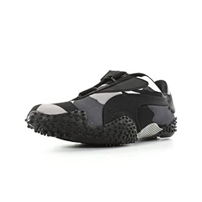 Homme Amazon Camo Mostro Mode Baskets 46 Taille Puma 35166902 2 zgYwYv