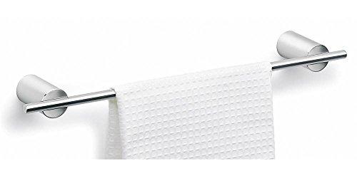 (Blomus Towel Rail 40 cm)