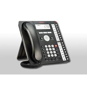 Avaya 1416 Deskphone