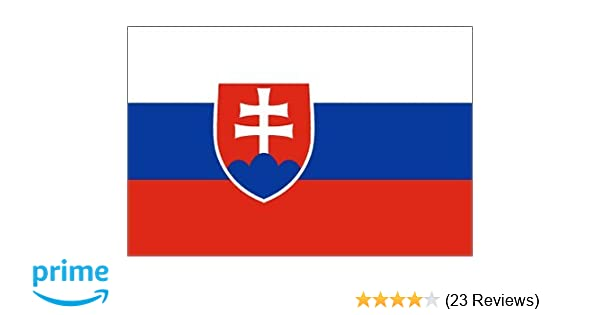 """/""""CROATIA/"""" 2x3 ft flag polyester 2018 world cup FAST SHIPPING!!!"""
