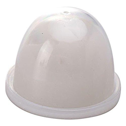 Zoyo Night Glowing Kids Thinking Putty Educational Clay Plasticine Toy - White
