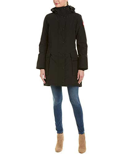 Best Canada Goose product in years