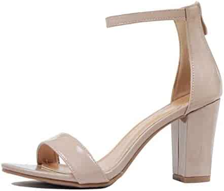 5019ecc3c3672 Shopping Zip - 3 Stars   Up - Beige - Sandals - Shoes - Women ...