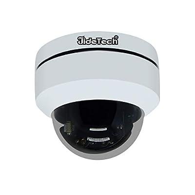 Ptz Camera 1080p 3x from Shenzhen Gentlen Technology Development Co., Limited