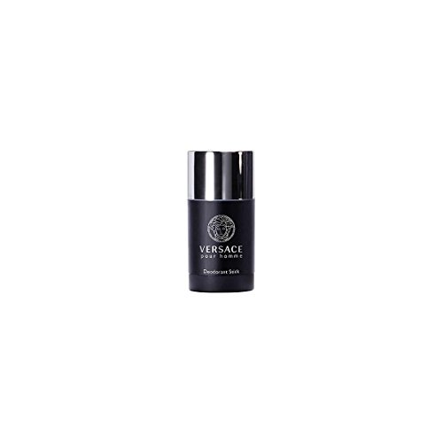 Price comparison product image Versace Versace Pour Homme Deordorant Deodorant Stick 2.5 oz