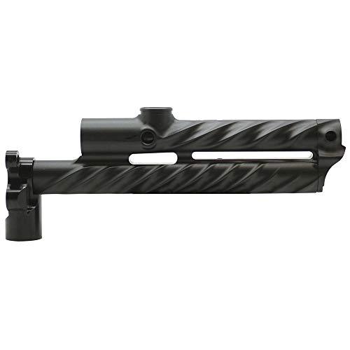 Penn Reel Handle 024-TRQ40 1229501 Torque 12G 15G 30G 40G Squall 30LD 40LD 50LD