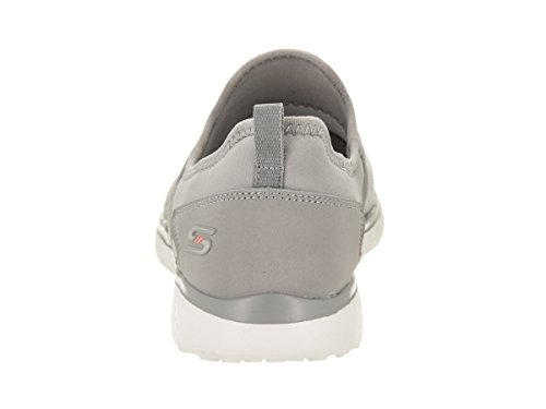 WRAPS marca Gry gris modelo SKECHERS MICROBURST Para Calzado Gris SKECHERS mujer Mujer UNDER Calzado deportivo color Deportivo para wqUwxXTZH