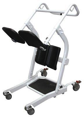 Stand Assist Patient Transport (Assist Stand Lift)
