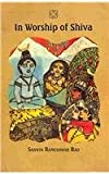 img - for In Worship of Shiva book / textbook / text book