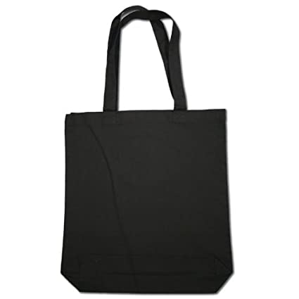 Image Unavailable. Image not available for. Color  Eco Friendly Non-woven  Polypropylene Tote Bag ... 7ed8c5b923f12