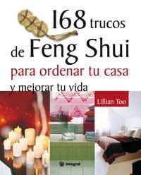 Descargar Libro 168 Trucos Del Feng Shui Para Tu Casa Lillian Too