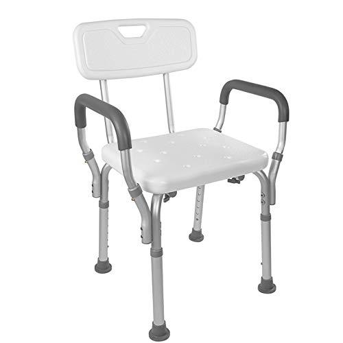 Vaunn Medical Tool-Free Assembly