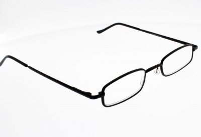 LOUPES MONTEES Mixte loupe 1 1943 5 PRE NOIR 6wp5xqdqF