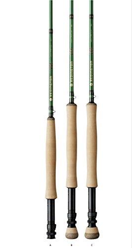 Redington VICE Fly Fishing Rod w/ Tube