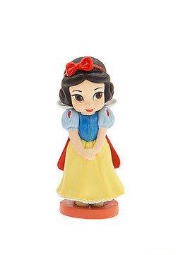 Disney Princess Snow White 3
