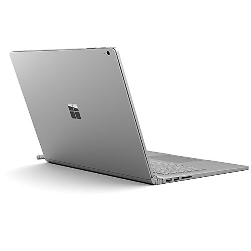 rent to own microsoft surface book 256 gb 8 gb ram intel core i5