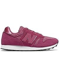 Tênis New Balance 373 Lifestyle Feminino