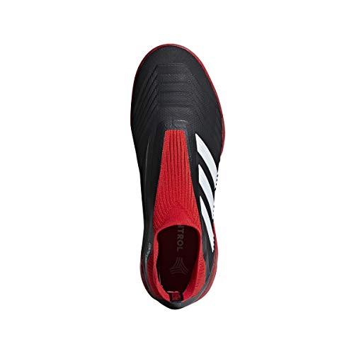 Predator Shoes Tango Turf 18 adidas Xxgzaqw6q