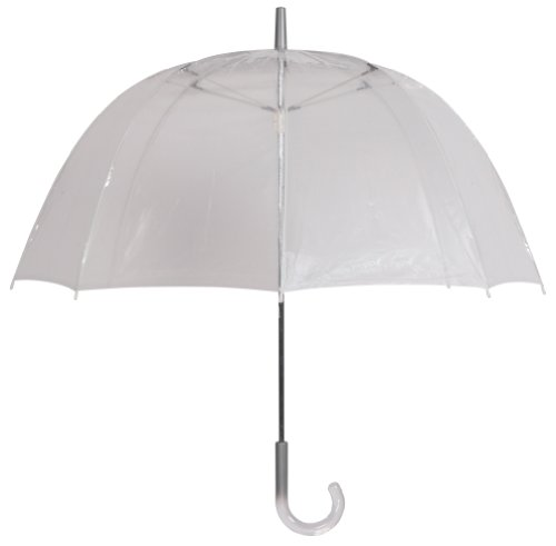 clear-windproof-fiberglass-bubble-dome-umbrella-with-warranty