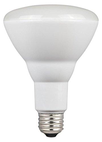 Westinghouse Led Lighting - 7