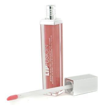 Fusion Beauty LipFusion Collagen Lip Plump Color Shine - Crave 8.22g/0.29oz