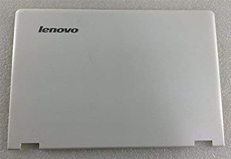 Lenovo Yoga 3 11 80J8 Pantalla LED Tapa Superior Posterior ...