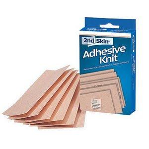 (SK41301 - Skin Adhesive Knit Sheet 6 -3 x 5)