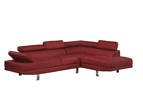 poundex-bobkona-vegas-blended-linen-2-piece-sectional-sofa-with-functional-armrest-and-back-support-