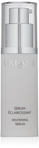 ORLANE PARIS Whitening Serum, 1 fl. oz. Orlane B21 Whitening Serum