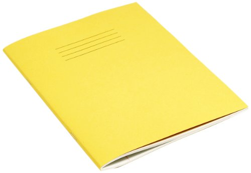 rhino-exercise-book-9-x-7-80-page-yellow-f8m-pack-of-10