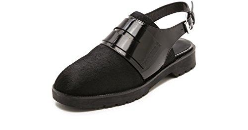 Alexander wang shoes for women