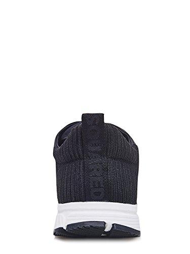 Dsquared Shoes (m-54-sc-51914) - 44 (de) / 44 (it) / 44 (eu) - Nero