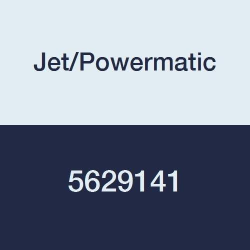 Jet//Powermatic JWL1236-27 Sleeve