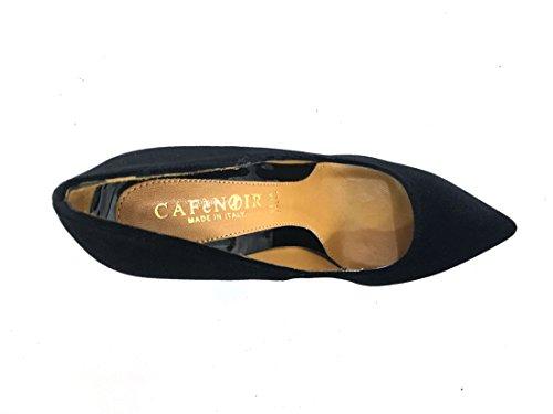 Lna941 Cafènoir Noir Cafè Noir Cafènoir Cafè Lna941 Nero 010 010 Nero qPHBfB
