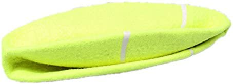 MXTBY 24CM Inflable grande Pelota de Tenis Gigante Tenis de Tenis ...