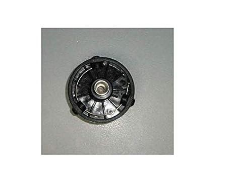 Compra Lacor - Motor Conexión Parte para licuadora 69082 en Amazon.es