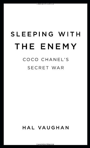 Sleeping with the Enemy: Coco Chanel's Secret - Price Chanel Stock