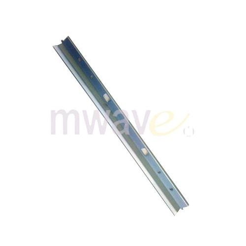 Copier Drum Cleaning Blade for Kyocera Mita AI3030 Royal Copystar RC3000D