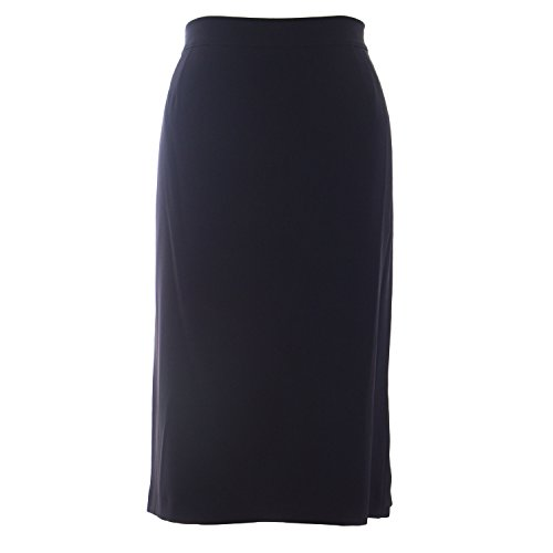 marina-rinaldi-womens-capalbio-classic-pencil-skirt-24w-33-black