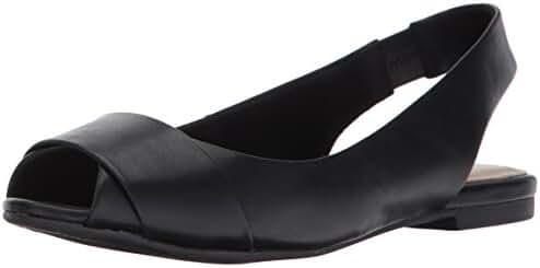Aldo Women's Cicien Espadrille Sandal