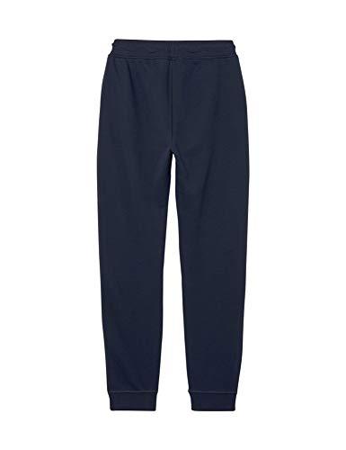 Gant Mujer Gant Pantalón Para Para Mujer Azul Pantalón Azul azqwxt4OFW