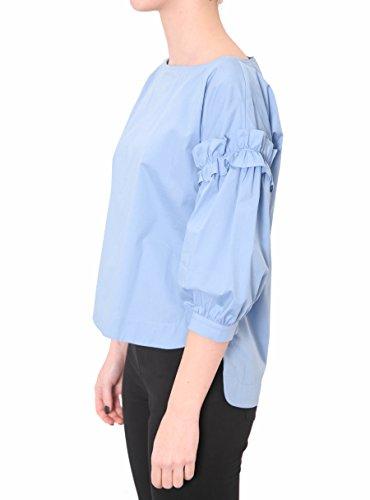 """Pinko - """"Distinto"""" blouse"""