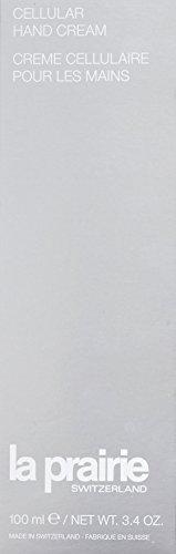 La Prairie Cellular Hand Cream, 3.4-Ounce Box