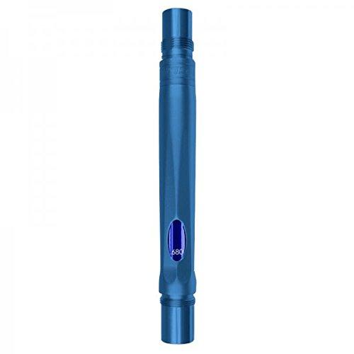 Eclipse Shaft FR Back Kits (Electric Blue)