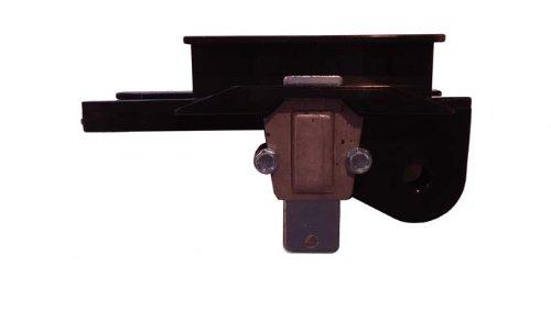 Genie 36254R Garage Door Opener Trolley Assembly Genuine Original Equipment Manufacturer (OEM) Part