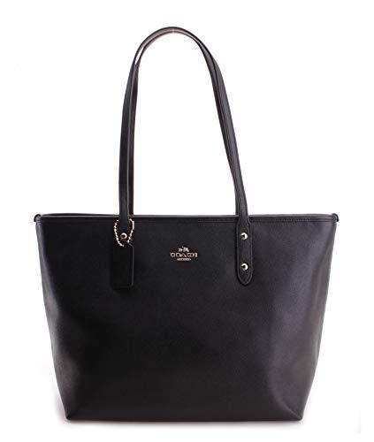 Coach Handbags Clearance - 5