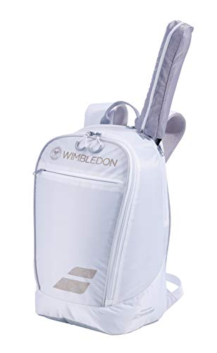Babolat Wimbledon Club Tennis Backpack