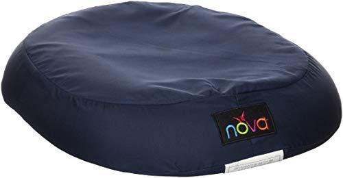 NOVA Medical Products Molded Foam Comfort Ring 18