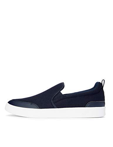 CARE OF by PUMA Herren-Court-Slip-On-Sneaker