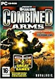 Joint Operations : Combined Arms (輸入版)